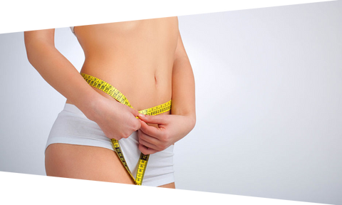 lose weight with lean 40 diet drops