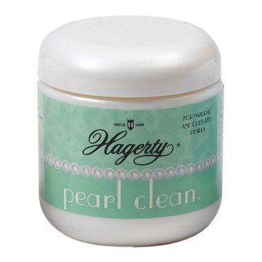 Pearl Jewelry Cleaner