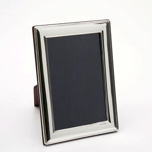 Carrs Sterling Picture Frame