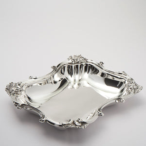 Serving Dish Centerpiece Bowl
