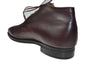 Corthay Pullman Chukka Boot Shoes 10 Hand-made in France