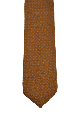RODA Cashmere & Silk Tie ~ Made in Italy