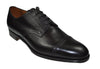 EDWARD GREEN Froswick Shoes 11/11.5 (Last 202) Hand-made in England