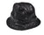 SCHIATTI & C. Genuine Crocodile Bucket Hat XL ~ Made in Italy