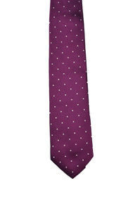 McNeal by RODA Pure Silk Tie ~ Made in Italy