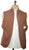 BOGLIOLI K. Jacket Pure Cashmere Sportcoat 38 (EU 48) Made in Italy