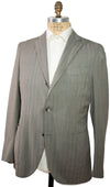 BOGLIOLI K. Jacket Extrafine Wool Sportcoat 40 (EU 50) Made in Italy