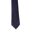 E. Marinella Napoli Classic Tie ~ Hand-made in Italy of Finest 100% Silk