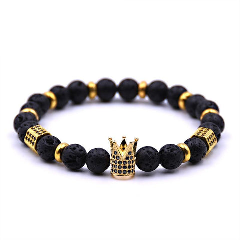 King Of Kings Bracelet Remix (2 Colors)