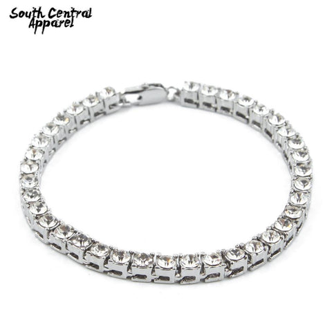 Image of LA Nights Bracelet