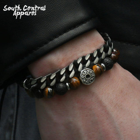 Image of The Austin Bracelet Set
