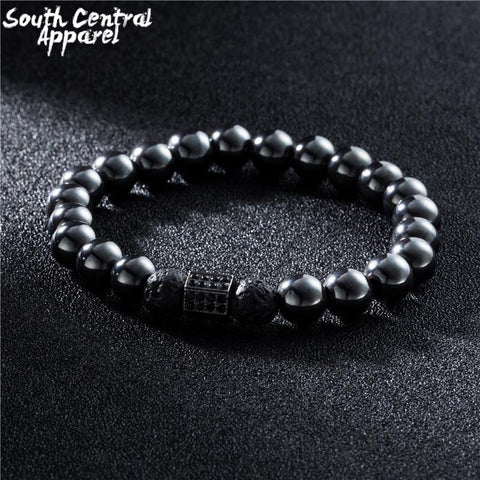 Image of The CEO Bracelet