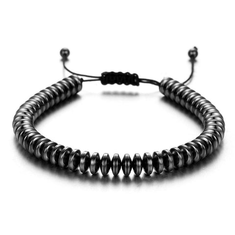 Image of The Cowboy Bracelet (2 Styles)