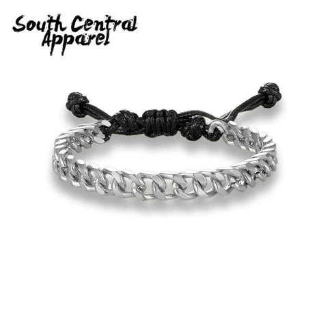 Image of The Fraternity Bracelet Set
