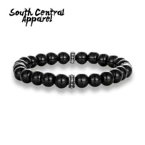 The Fraternity Bracelet Set