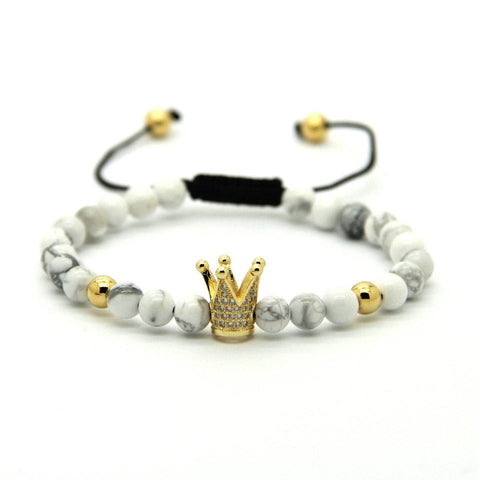 Image of The Imperial Bracelet Remix - Gold