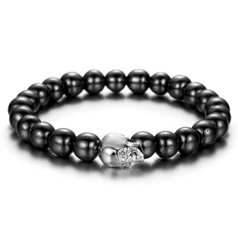Image of The Outlaw Bracelet