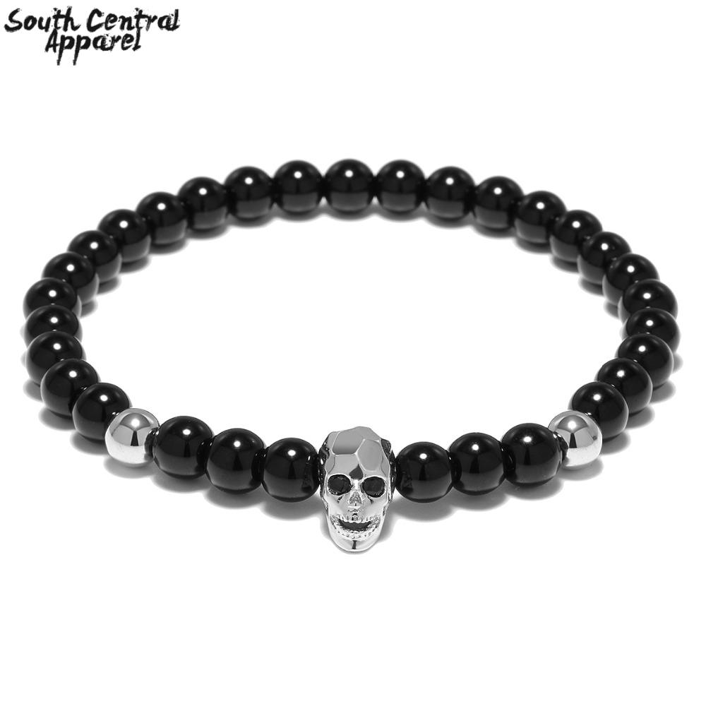 The Outlaw Bracelet Set