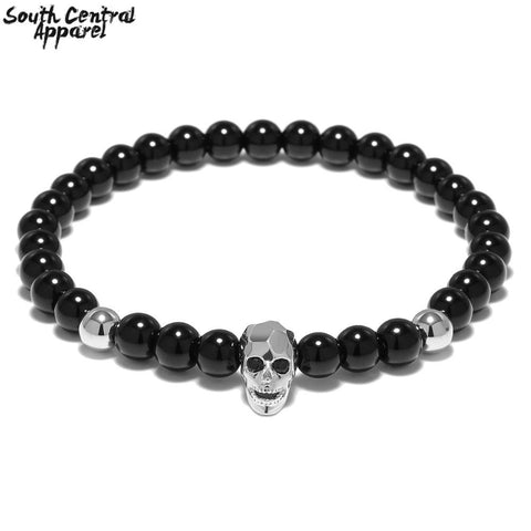 Image of The Outlaw Bracelet Set