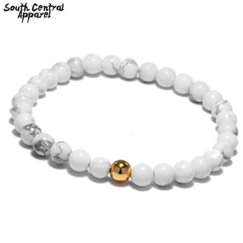 Image of The Triplets Bracelet