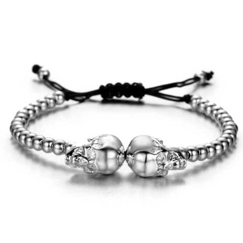 Image of The Twin Outlaws Bracelet Remix
