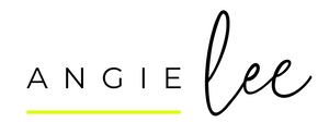 Angie Lee Shop