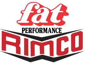 FAT Performance - Rimco