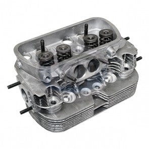 type 1 cylinder heads, Score approved heads