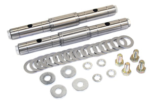 Type I Hi-Performance Rocker Shaft Kit