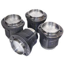Type I Economy Piston & Cylinder Sets