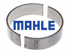 Type I Rod Bearings