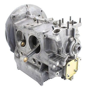 2276cc Performance Short Block