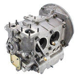 2110cc Performance Short Block