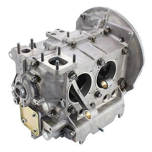 1776cc Economy Short Block