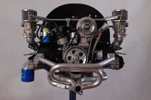 1600cc Performance Complete Motor