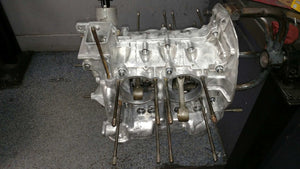2056cc Type IV Short Block