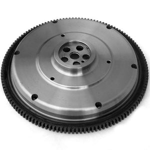 Flywheel, Type 4 Flywheel, Porsche Flywheel