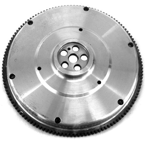 Flywheel, VW Flywheel, Porsche Flywheel, VW Parts