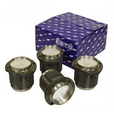 Type I Economy 94mm Piston & Cylinder Sets