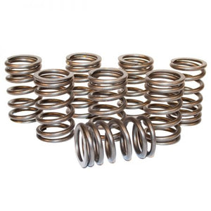 VW HD Single Springs, VW Parts