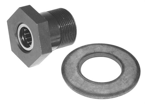 FAT Performance, Type 1 gland nut, vw parts