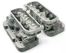 Type IV 914 Cylinder Heads   (New Pair)