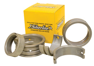 vw parts main bearings