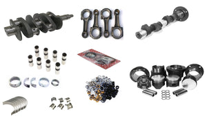 Engine Kits - Type IV – FAT Performance - Rimco