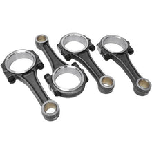 VW Parts Connecting Rods