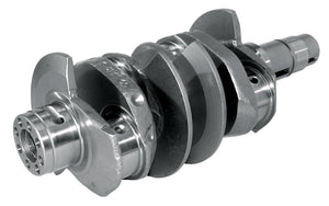 VW Crankshaft Type 1