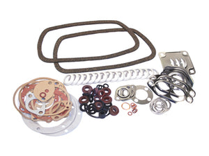 VW Engine Gasket kits