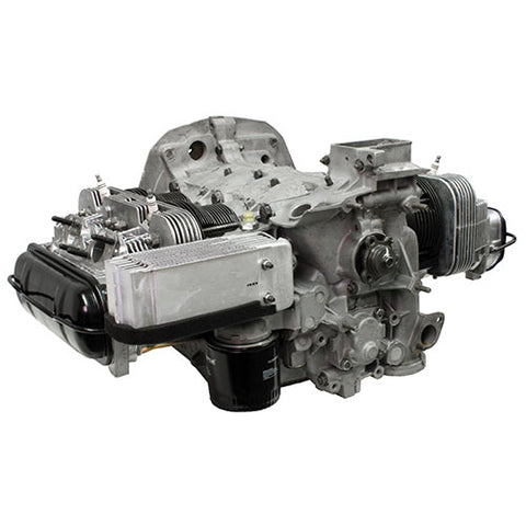 2258cc Type IV FAT Performance LONG BLOCK