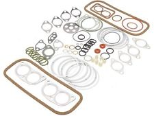 fat performance, 1.7 engine gasket kit