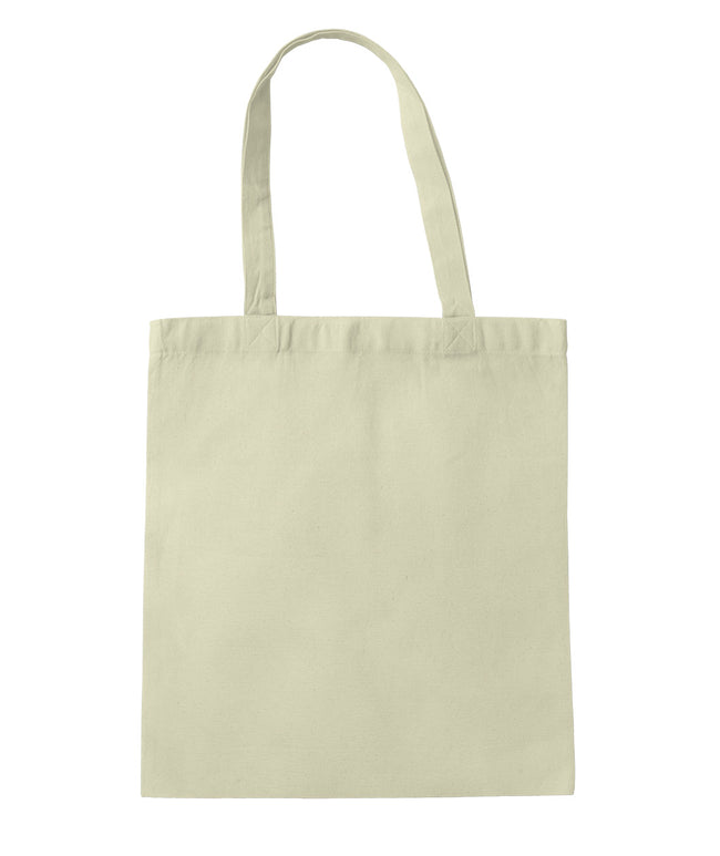 LAKE LIFE - TOTE BAG Tote Bag